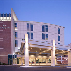 Image result for lowell general hospital