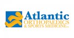 Atlantic Orthopaedics