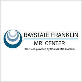 Baystate Franklin MRI Center