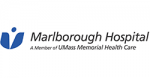 Marlborough Hospital