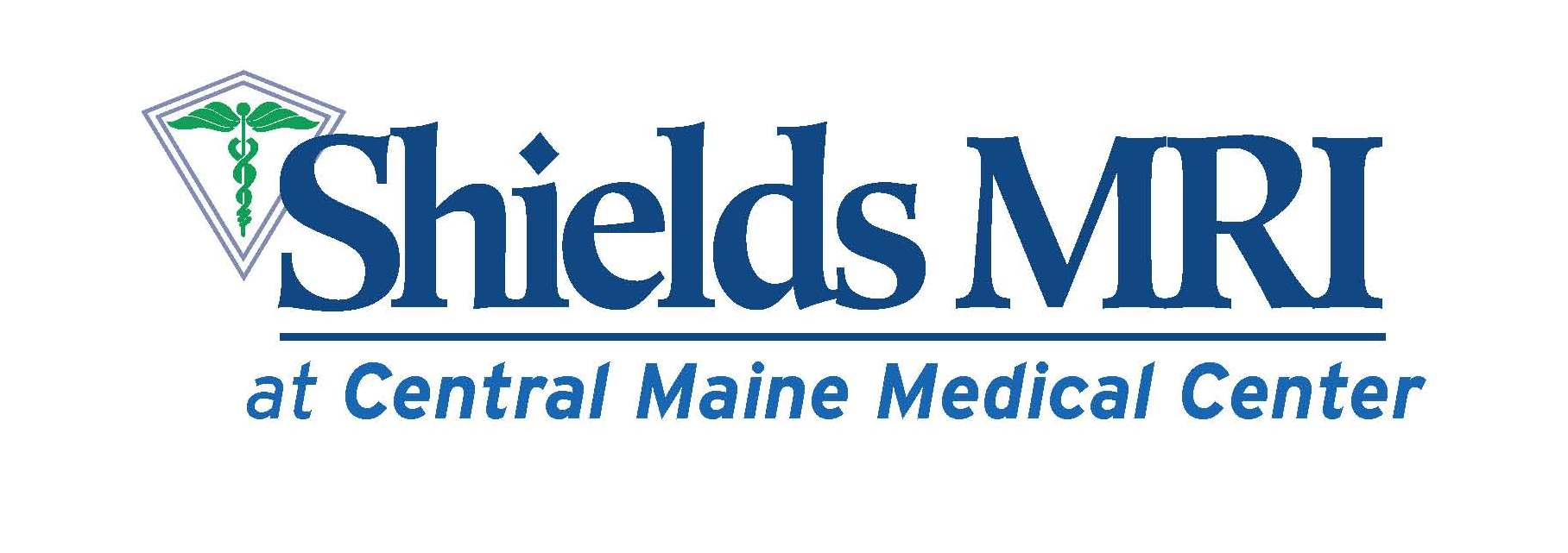 Lewiston - Shields MRI at Central Maine Medical Center